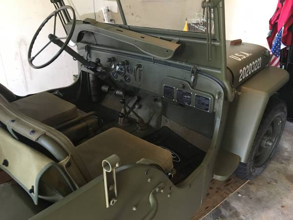 1943-gpw-edison-nj3