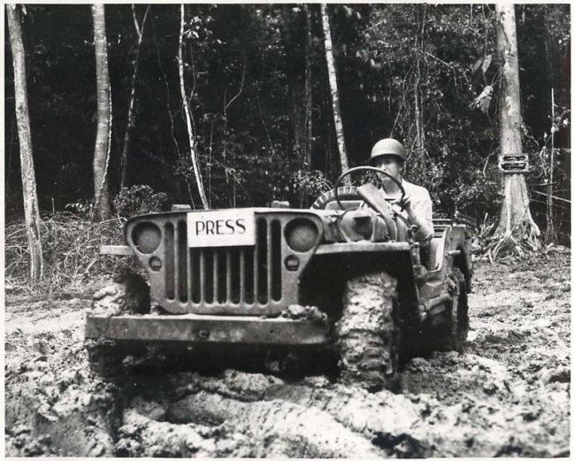 1944-01-07-vellalarella-jungle-mud-reporter-jeep1