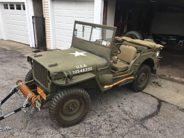 1944-gpw-newrochelle-ny1