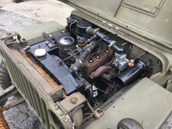 1944-gpw-newrochelle-ny2