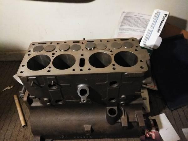 1945-cj-engine-ga