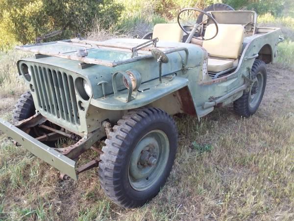 1945-gpw-costamesa-cali0