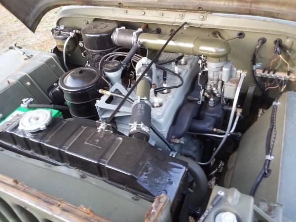 1945-gpw-costamesa-cali1