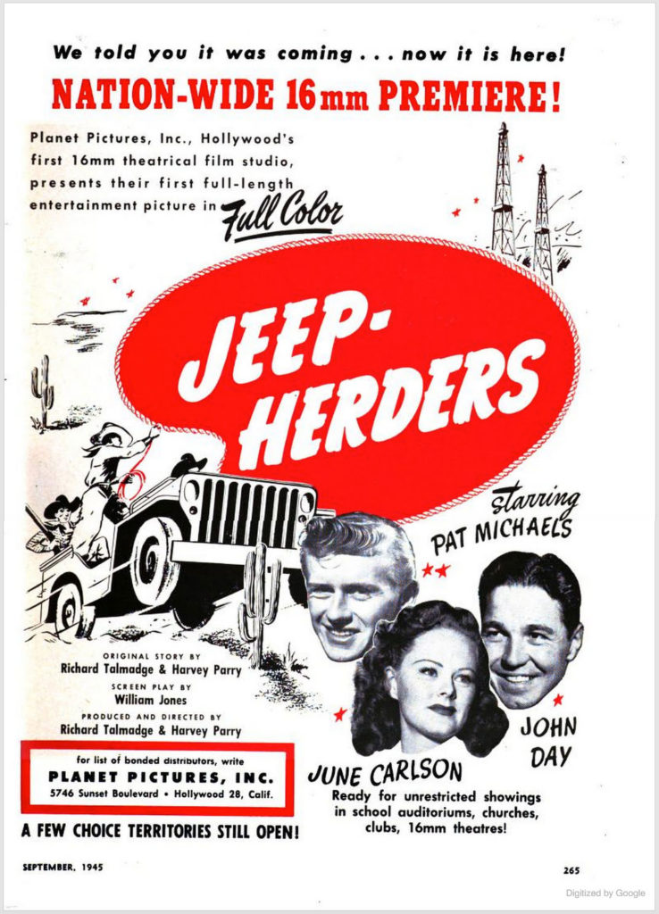 1945-jeep-herders-movie-graphic-lores