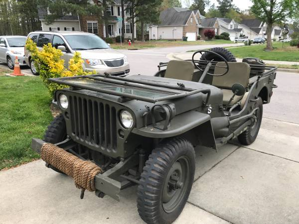 1945-mb-morrisville-nc1