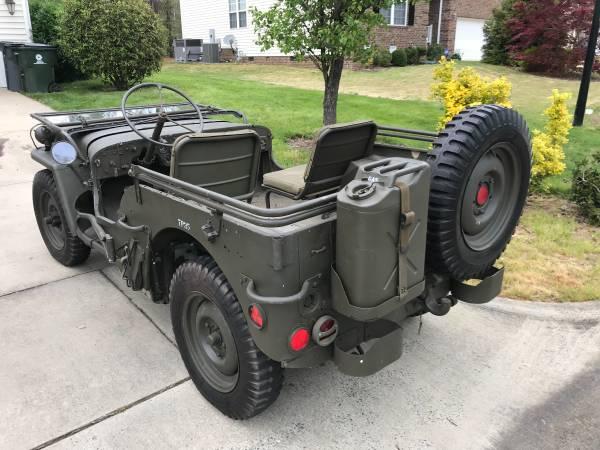 1945-mb-morrisville-nc4
