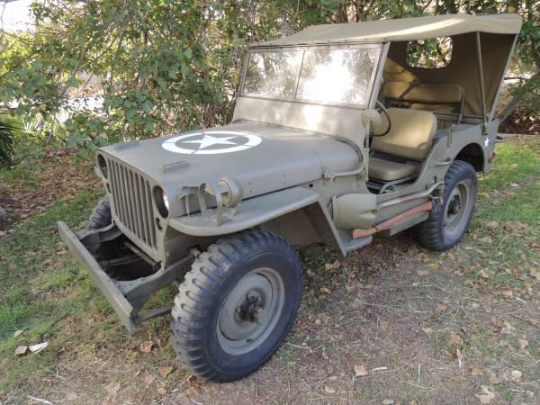 1945-mb-oc-cali6