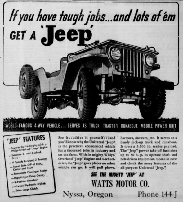 1946-08-29-cj2a-watts-motor-co-nyssa