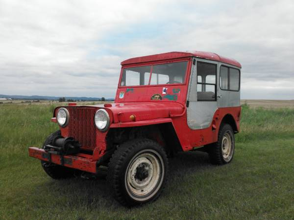 1946-cj2a-durand-mn95