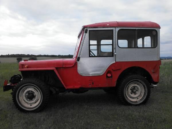 1946-cj2a-durand-mn98