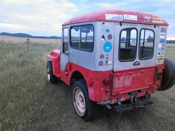 1946-cj2a-durand-mn99