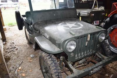 1946-cj2a-in