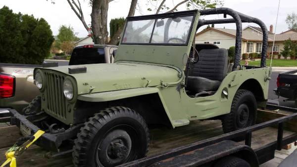 1946-cj2a-pioner-ca