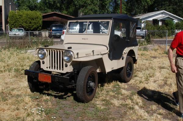 1946-cj2a-prescott-az91