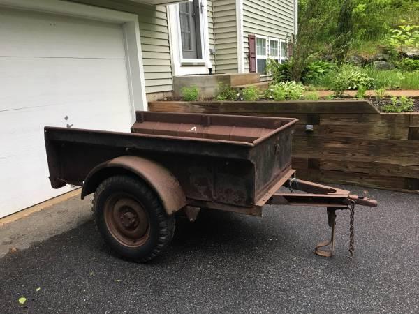 1947-bantam-tc3-trailer