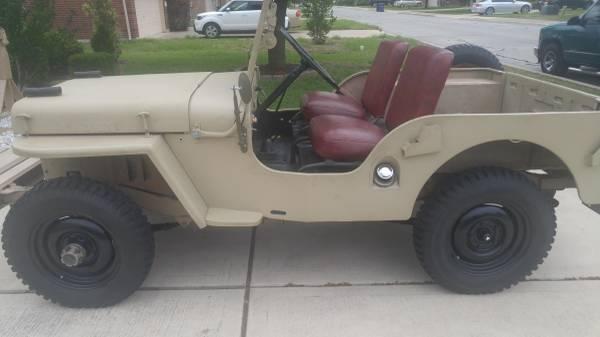1947-cj2a-hutto-tx1