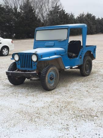 1947-cj2a-stlouis-mo96