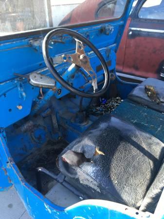 1947-cj2a-stlouis-mo97