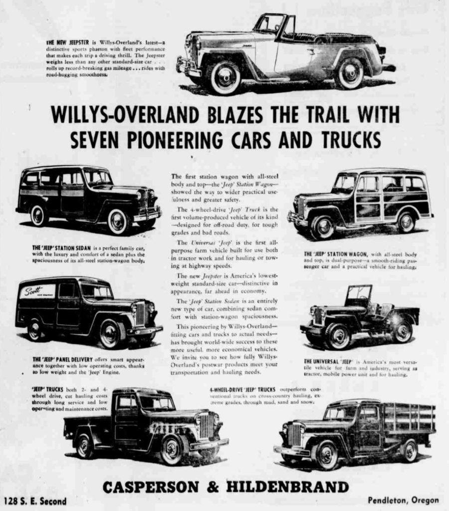 1948-12-02-heppner-gazette-willys-ad