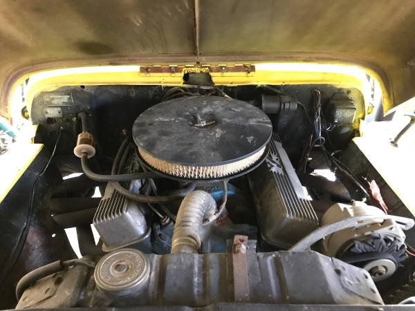 1948-cj2a-longbeach-cali2