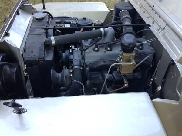 1948-cj2a-lososos-ca3