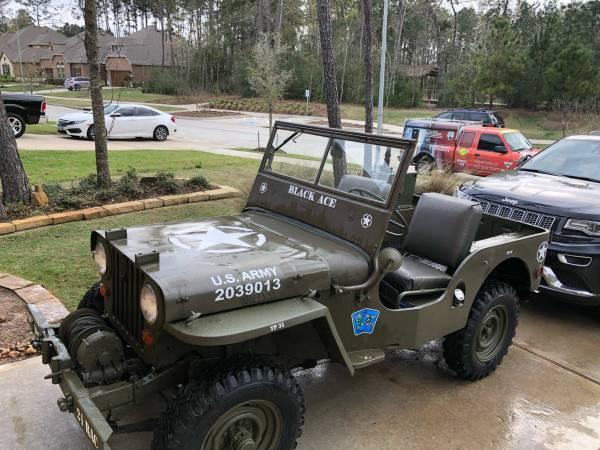 1948-cj2a-powell-tx6