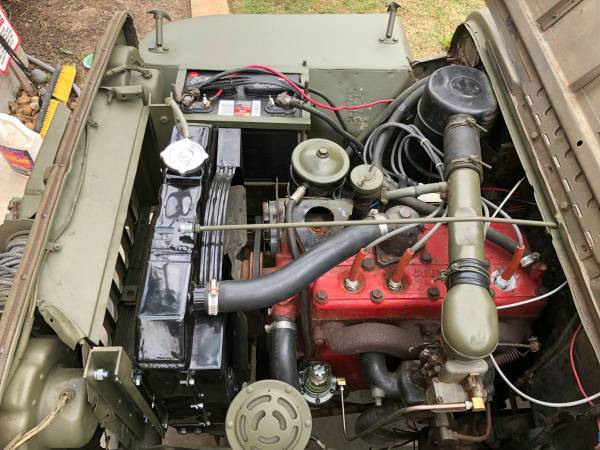 1948-cj2a-powell-tx7