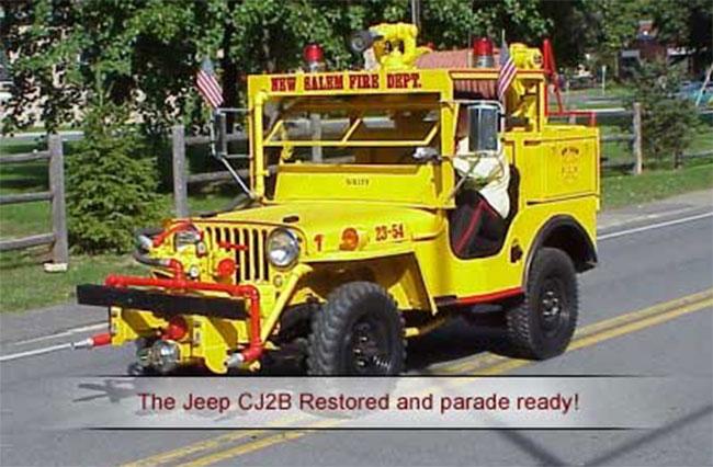 1948-riot-control-jeep-newsalem-fd1