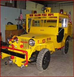 1948-riot-control-jeep-newsalem-fd2