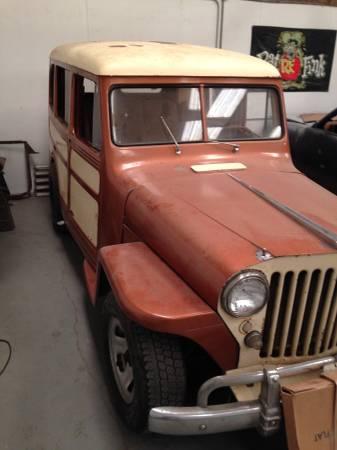 1948-wagon-sfbay-cali1