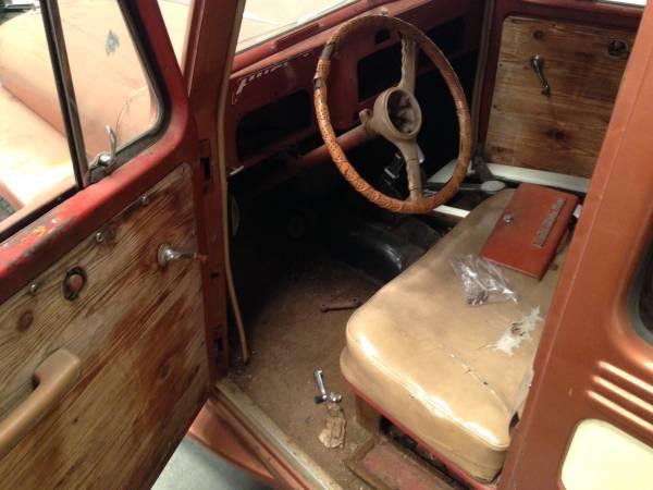 1948-wagon-sfbay-cali3