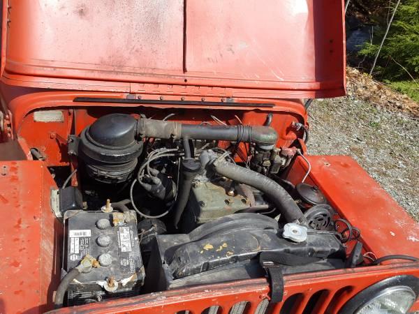 1949-cj3a-bangor-me7