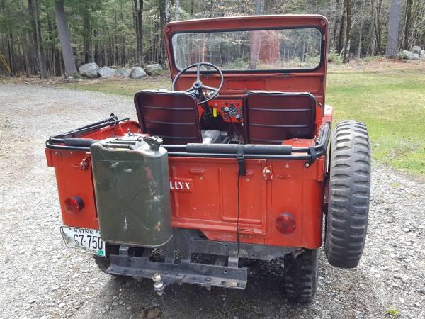 1949-cj3a-bangor-me9