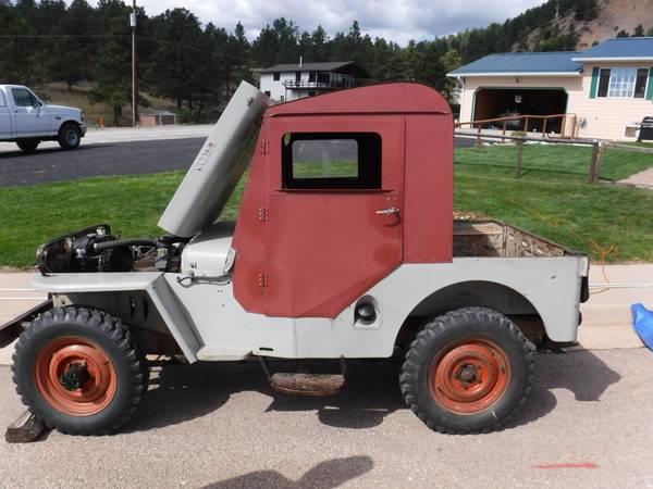 1949-cj3a-siouxfalls-ia6