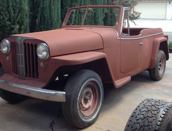 1949-jeepster-lakeelisnore-ca1
