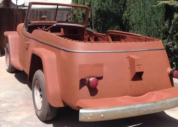 1949-jeepster-lakeelisnore-ca2
