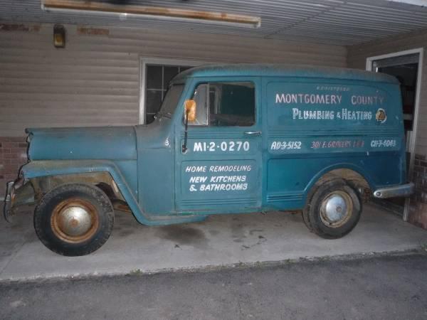 1949-wagon-reading-pa