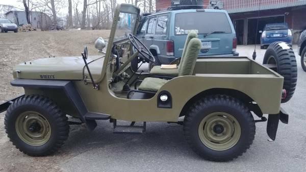 1950-cj3a-hartford1
