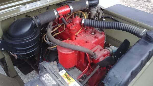 1950-cj3a-hartford2