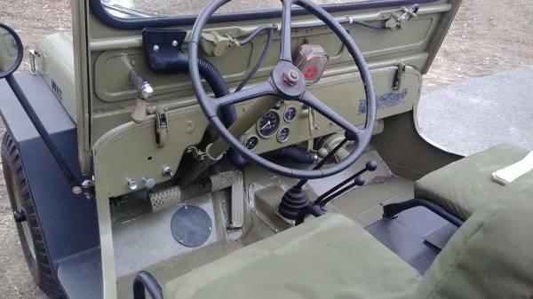 1950-cj3a-hartford3