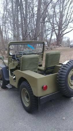 1950-cj3a-hartford4