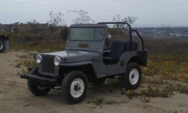 1950-cj3a-sd-cali6