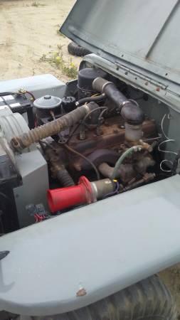 1950-cj3a-sd-cali7