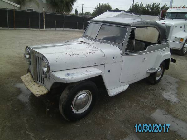 1950-jeepster-bakersfield-ca