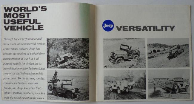 1950s-cj5-brochure-2