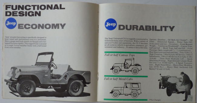 1950s-cj5-brochure-3