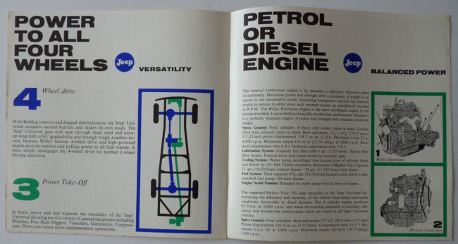 1950s-cj5-brochure-4