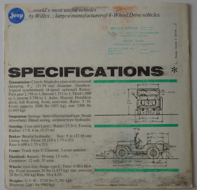 1950s-cj5-brochure-5