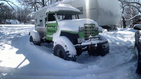 1951-truck-blaine-mn