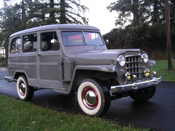 1951-wagon-diesel-coburg-or1